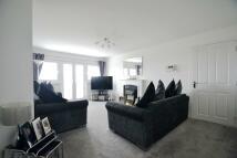4 Porteous Place Flat for sale