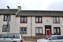 Flat for sale in 4B Easter Road, Shotts...