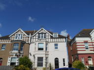 Flat to rent in Flat 4, 37 Amherst Road...