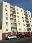 2 bed Apartment to rent in Greeba Court, Marina...