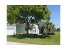 3 bedroom property for sale in Davenport, Florida, US
