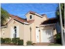 3 bedroom house for sale in Davenport, Florida, US