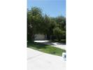 Kissimmee property for sale