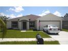 property in Davenport, Florida, US