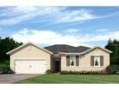 3 bedroom property in Kissimmee, Florida, US