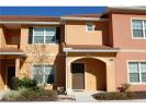 3 bed property for sale in Kissimmee, Florida, US