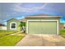 3 bedroom house for sale in Kissimmee, Florida, US