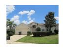 4 bed property for sale in Davenport, Florida, US