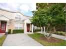 3 bed home for sale in Kissimmee, Florida, US