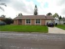 2 bedroom home in Kissimmee, Florida, US