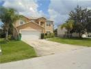 property in Kissimmee, Florida, US