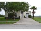 5 bed property for sale in Davenport, Florida, US