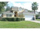 5 bedroom home in Davenport, Florida, US