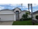 4 bedroom property for sale in Davenport, Florida, US