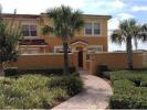 4 bedroom property in Davenport, Florida, US