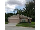 4 bed house in Davenport, Florida, US