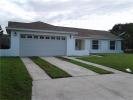 4 bedroom property for sale in Kissimmee, Florida, US