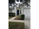 5 bed house in Davenport, Florida, US