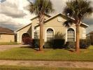 3 bedroom property for sale in Davenport, Florida, US