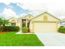 3 bed home in Davenport, Florida, US