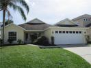 4 bedroom home in Davenport, Florida, US