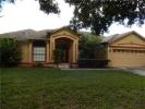 4 bed home in Davenport, Florida, US