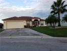 3 bedroom property in Davenport, Florida, US
