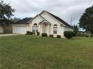 property for sale in Davenport, Florida, US