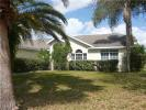 4 bed property in Davenport, Florida, US