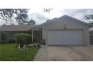3 bedroom property for sale in Kissimmee, Florida, US