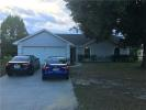 3 bed house in Davenport, Florida, US