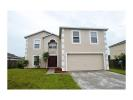 4 bed property for sale in Kissimmee, Florida, US