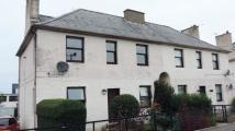 Flat for sale in Kings Road, Tranent, EH33