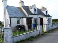 Detached property in Taigh Raonaid...