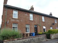 2 bedroom Flat for sale in 33 Skelmorlie Castle...