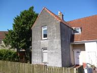 Flat for sale in 29/L George Street...
