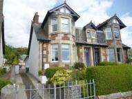 Semi-detached Villa for sale in 9 Highfield Terrace...