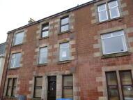 1 bedroom Flat for sale in 1/L, 18 Boyd Street...