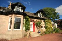35 Irvine Road Semi-detached Villa for sale