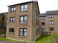 1 bed Ground Flat for sale in G/L, 11 Kelburn Court...