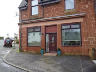 1 bed Ground Flat for sale in 8 Skelmorlie Castle Road...