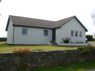 Detached Bungalow for sale in Kirton, School Street...