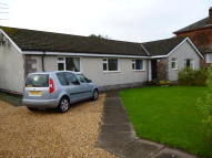 Detached Bungalow for sale in 5 Kames Street...