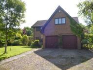 Detached Villa for sale in 128 Meadowfoot Road...