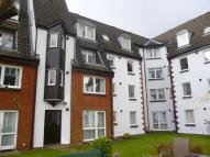 Flat for sale in 63 Homemount House...