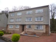 1 bed Flat in 15D Silverdale Gardens...