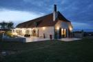 new development for sale in Rocamadour, Lot...