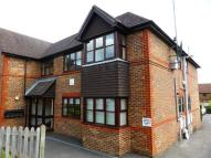 2 bed home in Park Court, Park Road...
