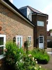 2 bed property in Meadowbank, Croft Road...