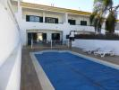 Town House for sale in Albufeira e Olhos de...
